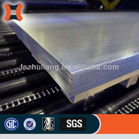304 stainless steel sheet BA surface finish