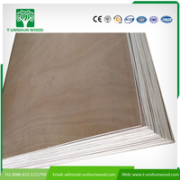 Popular Product of Embossed Mdf with Best Price in China