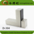 BLOCK Adjustable Wood or Glass Hanging Shelf Support Brackets