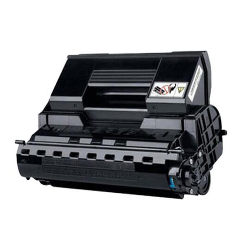 <strong>laser</strong> printer toner compatible Xerox Phaser 4510DX <strong>laser</strong> toner cartridge