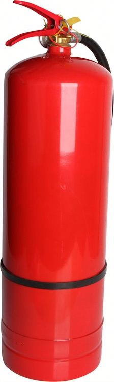 Weimin solas approved ce 9kg abc dry powder portable fire extinguishers