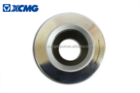 XCMG official manufacturer Crawler Crane parts QUY55 Oil filter 803183245