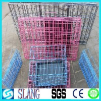 Hot! hot! hot! Drect factory about cheap pet cage with dog cage about dog cage for sale/dog house