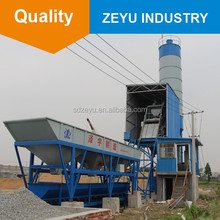 hzs 25 mini concrete batching plant safety issues safety issues