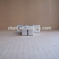 SK Series Linear Motion Guide Rail