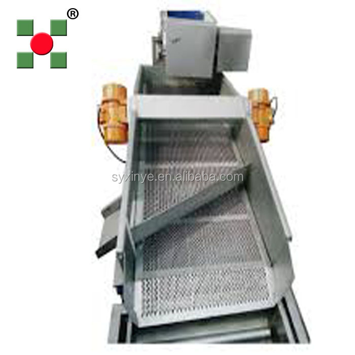 fruit and vegetable sorting machine/grading machine/fruits & vegetables processing machines