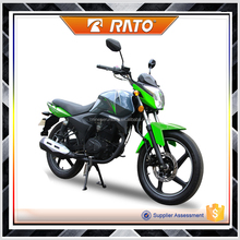 Rato cheap 150cc used motorcycle