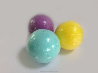 Natural Ingredient Therapy Bath Bomb gift set