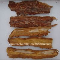 High quality Pine Bark Extract