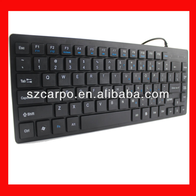 laptop keybaord for dell hot new products for 2014 T922