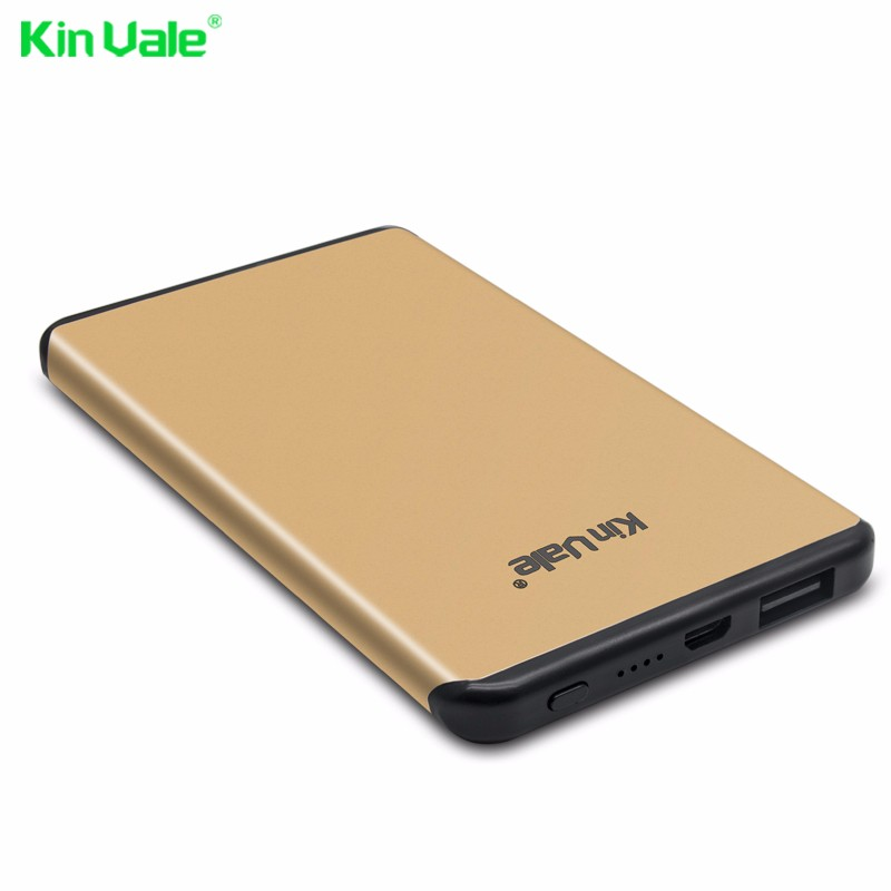 50000mah 185wh 6 port(5/12/20v) portable charger external battery power bank