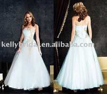 strapless satin white wedding dresses for pregnant women