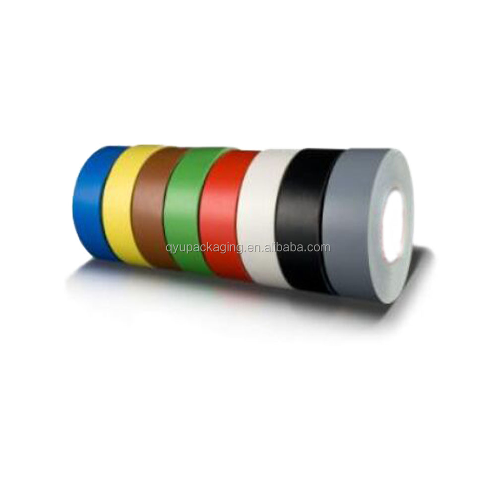 Good quality narrow duct tape