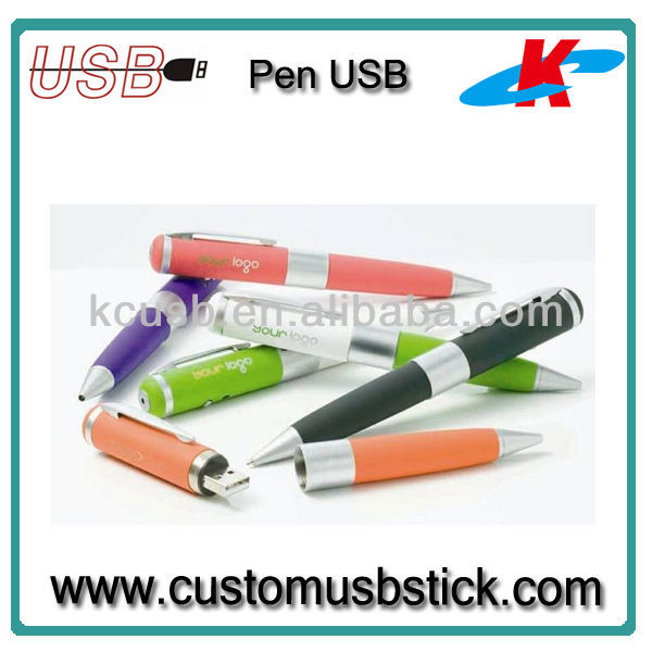 Top selling usb mini digital pen camera driver 2.0 32GB
