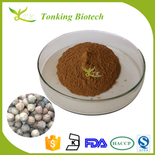 100% Natural Manjakani Extract Powder