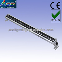 wall wash led light ip65, led wall washer 36w, small waterproof led lights