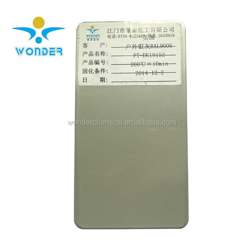 China manufacturer epoxy polyester aluminium window/door powder <strong>coating</strong>
