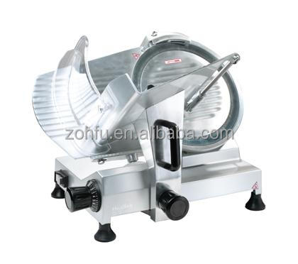 automatic frozen meat slicer/cooks meat slicer/used meat slicers for sale