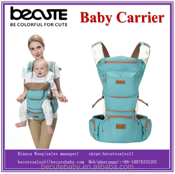 Lovely Old fashion baby doll stroller carrier ,realistic toy baby doll for sex