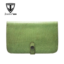 Top Brand Bags Handbags Women Famous Brands Clutch Bag Designer Handbags