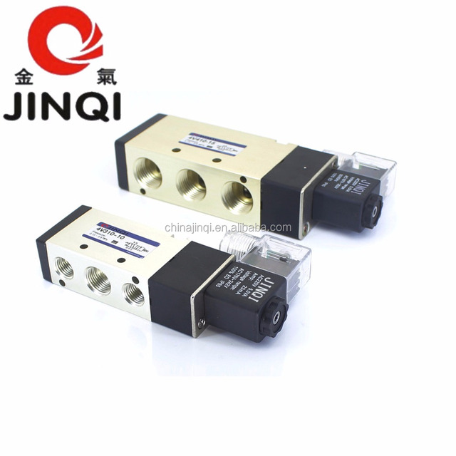 Unique Design Active after-sell service miniature air Pneumatic food grade micro air solenoid valve 220V ac