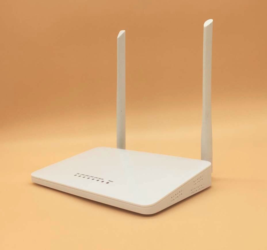 150Mbps Wireless ADSL2/2+ Modem Router