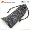 Soft Digital Transfer Printing Microfiber Sunglass