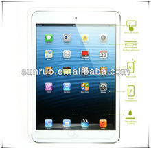 High Quality Explosion-Proof Transparency Tempered Glass Screen Protector For iPad mini hot selling