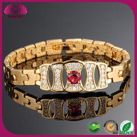 Factory direct wholesale Jamaican Gold Jewelry