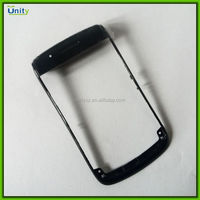 For BlackBerry Bold 9780 middle frame with top cover