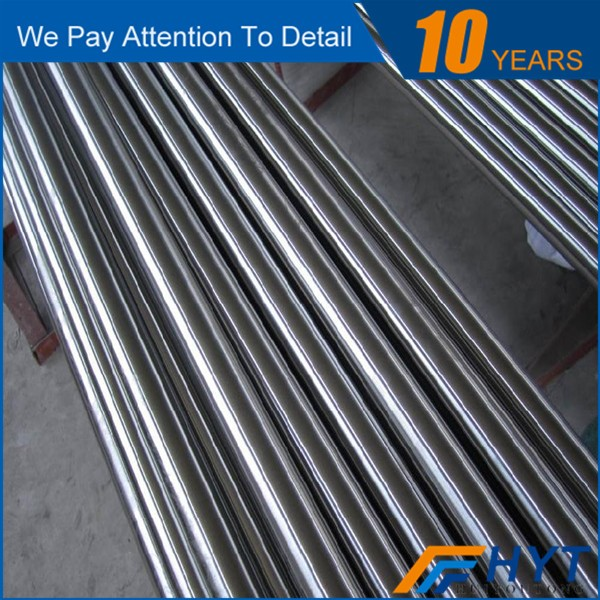 astm a 106 grb seamless steel pipe,seamless pipe,st35.8 seamless carbon steel pipe