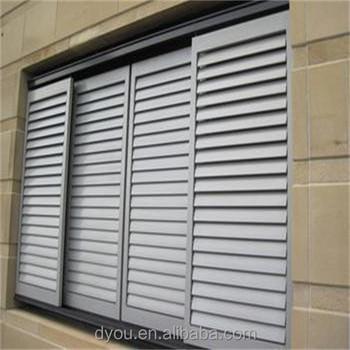 Wholesale price lowes decorative interior shutters buy - Decorative interior wall shutters ...