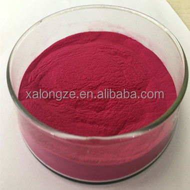 100% Natural and Organic Purple Sweet Potato Powder with Very Good Water-solubility for <strong>Food</strong> Supplement and Colorant