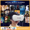 /product-detail/3d-glasses-pictures-virtual-reality-porn-open-sex-vdieo-3d-glasses-60421676609.html