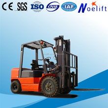 Diesel Engine Power Souce and Powered internal combustion diesel forklift china diesel all terrain forklift