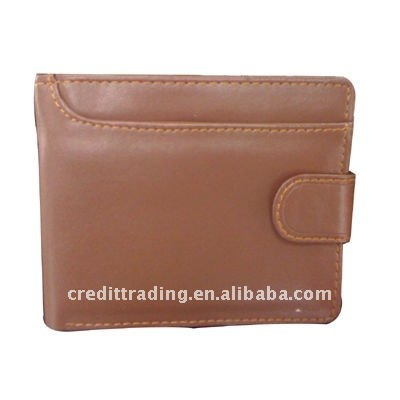 cool mini men's name brand wallets