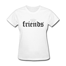 Cotton Plain O Neck T-Shirts Manufacturer from China Short Sleeve TShirts Ladies Blank T-shirt