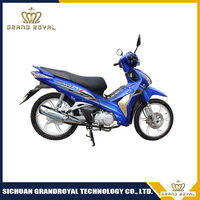 NEW WAVE-I 125 Top Sale Cheapest four stroke Cub-type cheap motorcycle