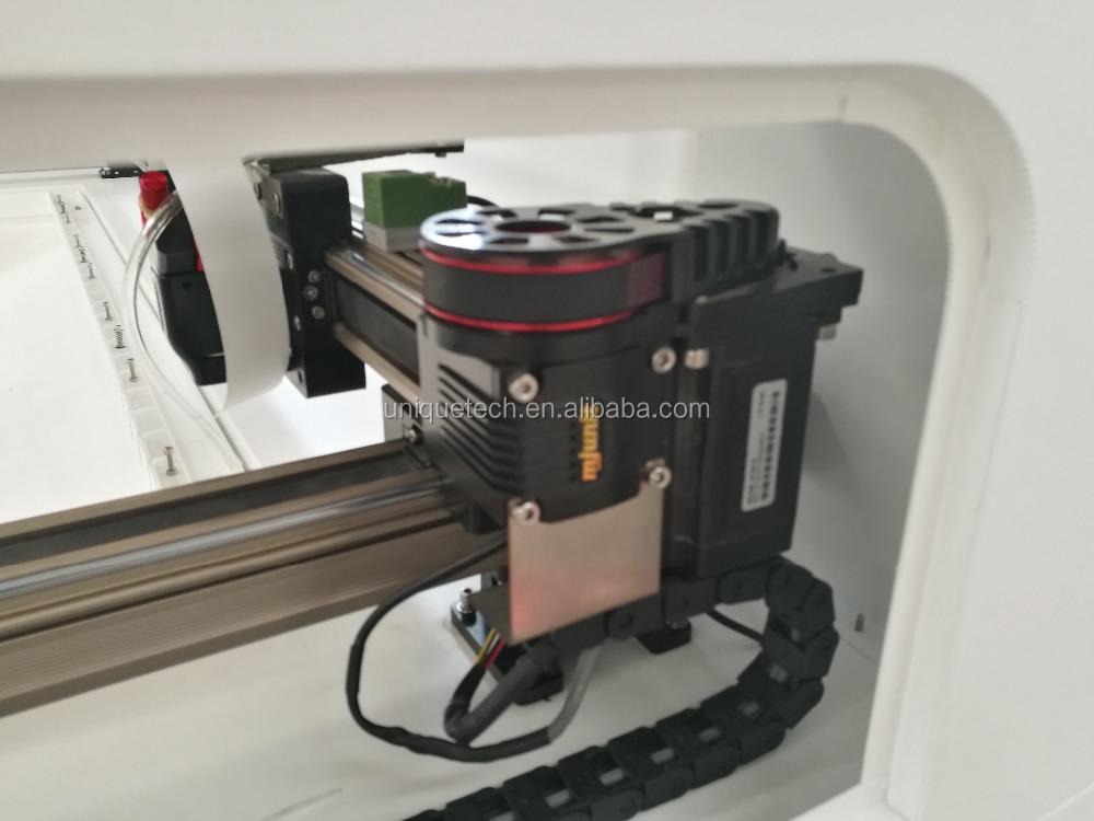 Co2 cnc découpe laser prix de la machine pour acrylique, Bois, Pvc, Mdf, Tissu, Mousse, En cuir  # Machine Découpe Laser Bois