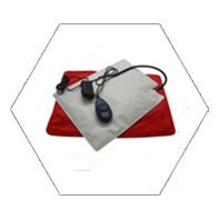 ce Electric heating pad pet for dogs