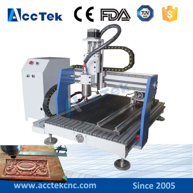 Best choice!!! 4 axis <strong>cnc</strong> 6090 for cutting and engraving wood, MDF, acrylic, stone, aluminum/4 axis <strong>cnc</strong> router engraver machine