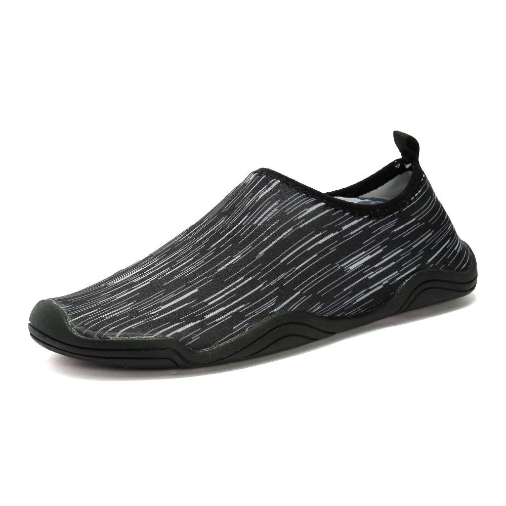Sandals and shoes wholesale - 2017 Vipfoxmidi Strong Print Strong Neoprene Aqua Shoes Beach Water Walking