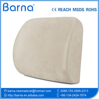 Breathable Memory Foam Reclining Chair Cushion