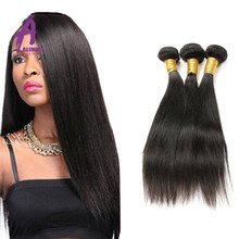 affordable human hair raw virgin for braiding shopping online websites