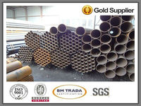 2016 Good Quality Factory direct sales galvanized steel pipe price per kg