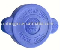 RADIATOR CAP KK731 15 205A FOR KIA PRIDE