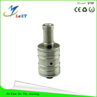 lezt Hot Products 2014 New Meisail Wax Atomizer Phoenix V10
