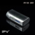 iPV D3 New vape mod best price high quality mod products ipvd3s e cigarette singapore large vaporizer wholesale in China