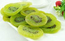Best dry kiwi fruit price