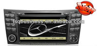 Car GPS/IPOD/radio fm/AUX/car stereo for Mercedes Benz CLS W219(2004-2011) CLS350,ST-9303